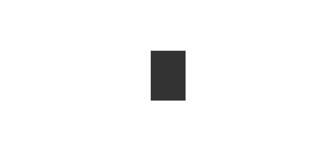 Phlegm-dampness
